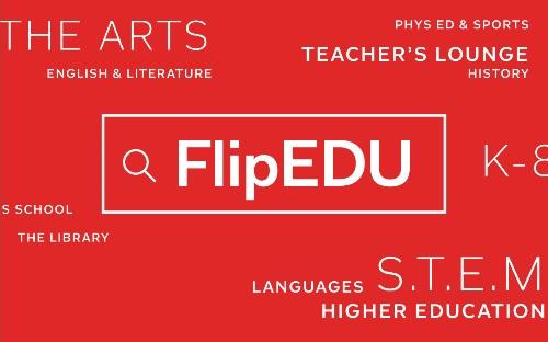 Find Your Classroom Community On Flipboard