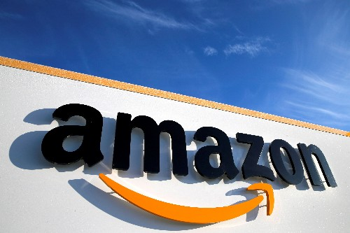 Amazon says will not operate China marketplace site from July 18