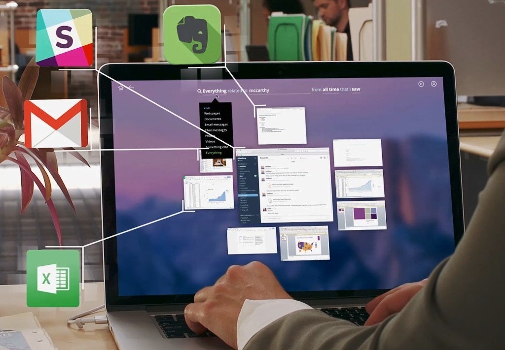 Atlas Recall, a search engine for your entire digital life, gets an open beta and $20M in backing