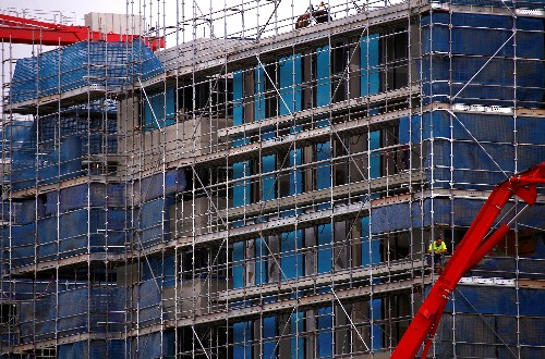 Australia's housing downturn a larger-than-expected drag on economy