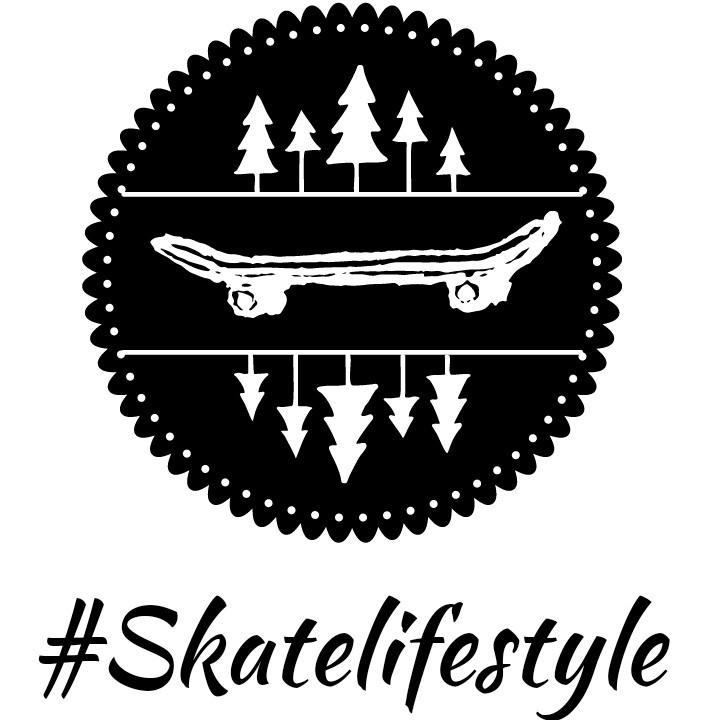 #Skatelifestyle || +Skate