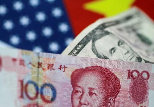 """Media Cina: Usa minacciano """"ordine internazionale"""" con accuse manipolazione forex"""