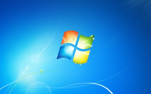 New Windows 7 Patch Is Effectively Malware, Disables Graphics Driver Updates And Windows Defender