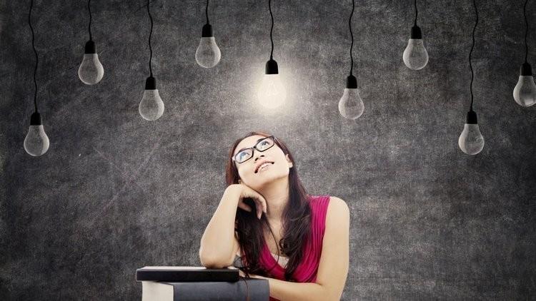 17 sitios web que te harán más inteligente