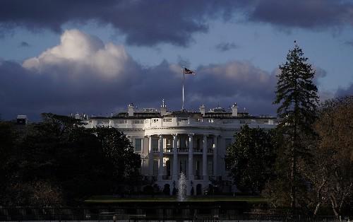 Trump-Russia report handed in, U.S. lawmakers seek rapid release