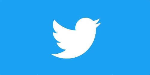 Report: Salesforce, last remaining company in acquisition talks, pulls out of bid for Twitter