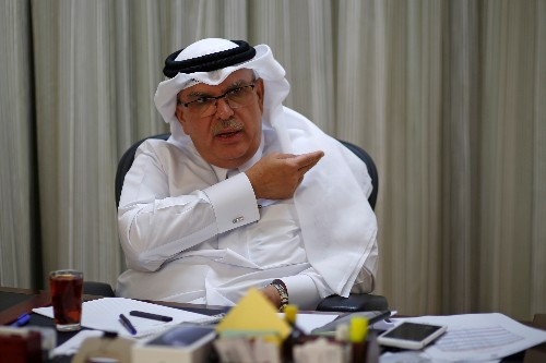 Qatari envoy says Israel, Hamas committed to truce despite violence