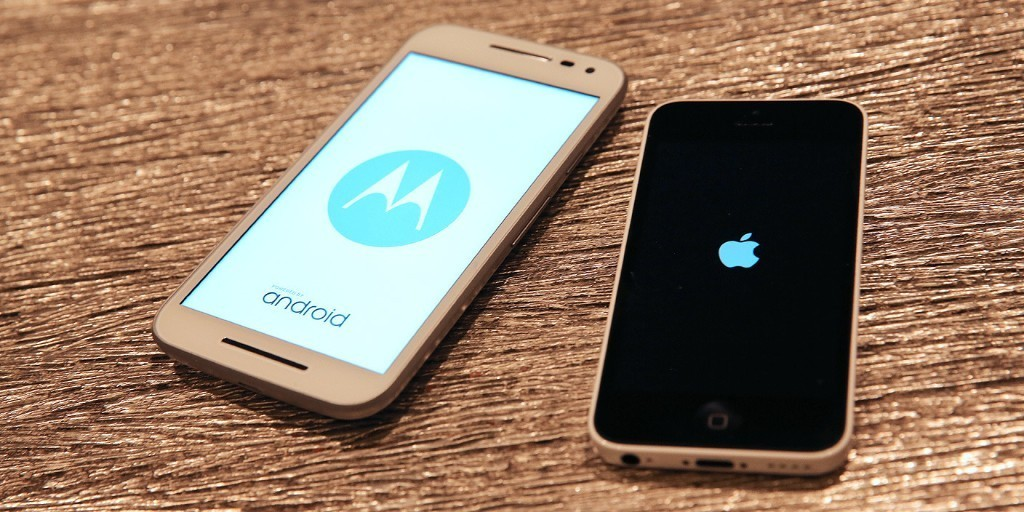 Opinion: Five reasons Apple fanboys are right (and wrong) about Android