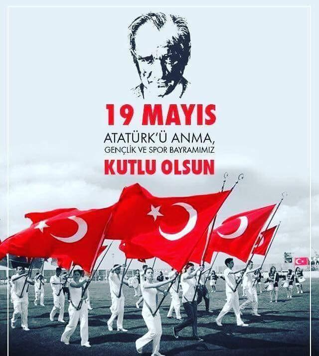 Özgürlük - Magazine cover
