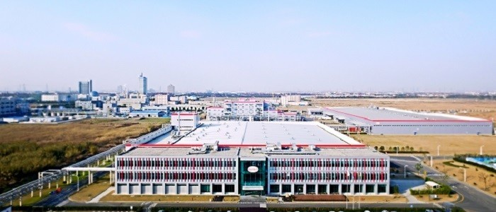 This Indian IoT Product In China Shows How Factories Will Be Part Of The 4th Revolution