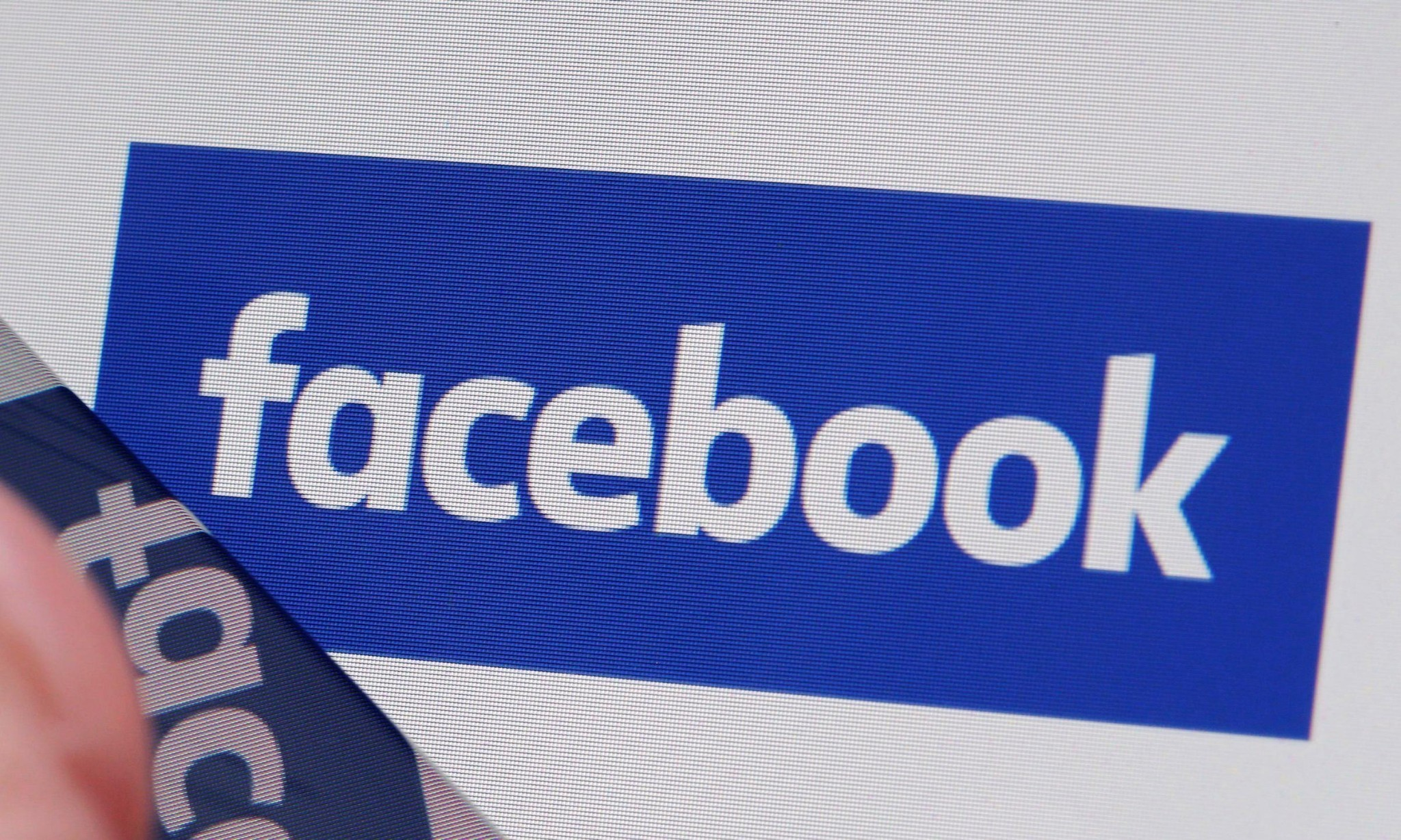 Facebook stops advertisers illegally discriminating by race