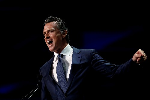 California rejects Trump effort to cut off federal funds over abortion