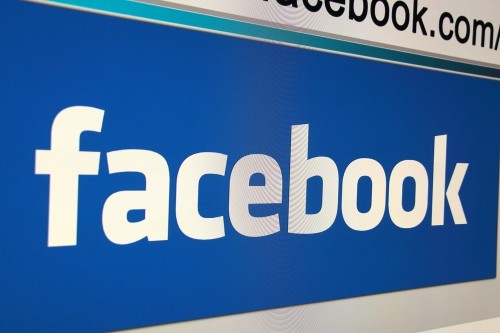 Facebook denies bias in Trending Topics, but vows changes anyway