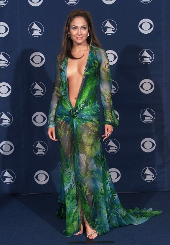Best and Worst Dressed at the Grammys