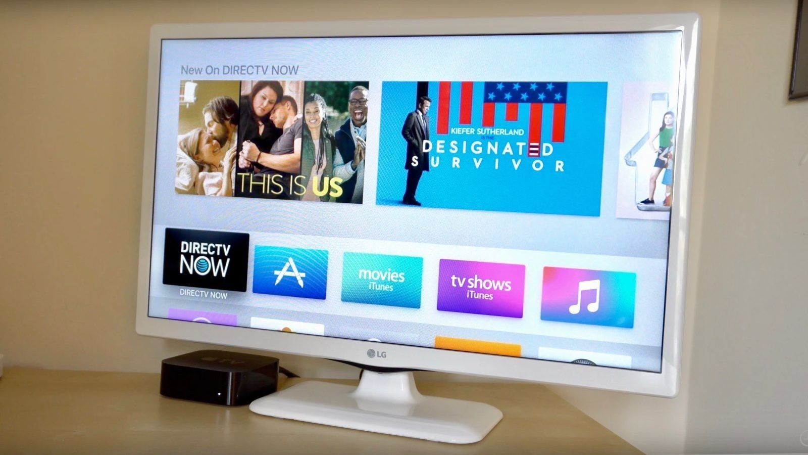 Apple hires former YouTube & Spotify exec as it continues to expand video & TV strategy