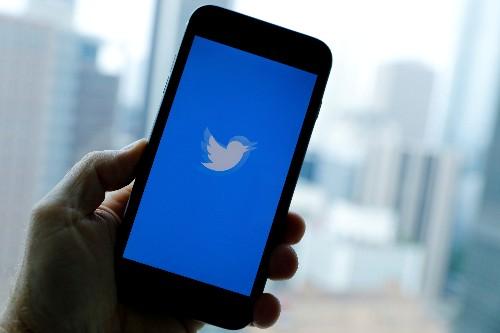 Deux ex-employés de Twitter accusés aux USA d'espionnage pour Ryad