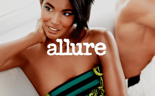Best of Beauty: Allure Joins Flipboard
