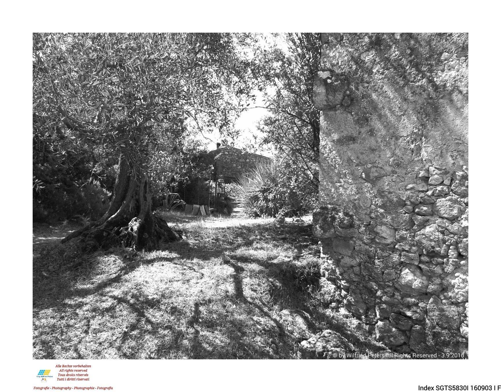 #Fotografie #Photography #Photographie #Fotografia #schwarzweiss #blackandwhite #noiretblanc #biancoenero #Italien #Italy #Italie #Italia