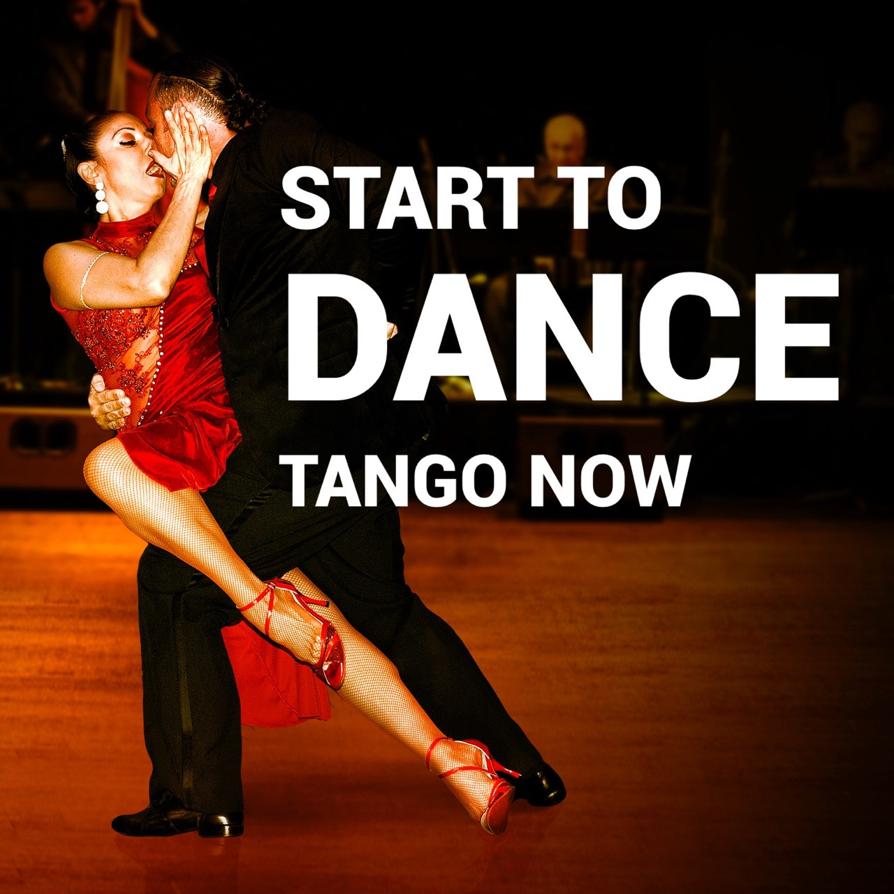 Start Tango now. #tangoinmiami #tangoteraphy www.diegosantanatango.com
