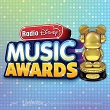 Los radio disney music award 2015 fueron virales el la television .En la entrega de los premios fueron muchos artistas reconocidos como Sabrina Carpenter,Becky g , R5,Dove Cameron (etc,) y hay algunos que no pusieron estar como Ariana Grande y Taylor swift , y hubo peemios a los héroes del cambio 2015 .Si quieres saber más del tema entra en : www.disneychannel/radiodisneymusicawards.com :-):-):-)