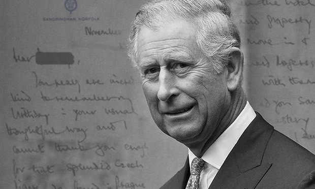 What kind of King will Charles III be?