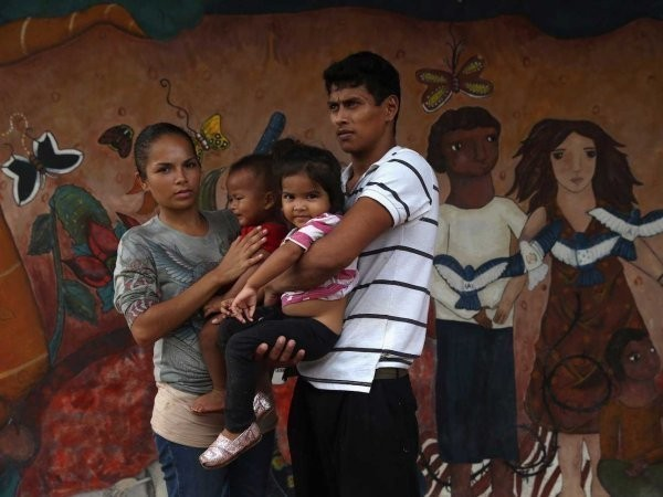 What the Hispanic demographic explosion means for America