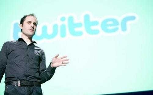 Twitter sale to create $2bn payday for bosses