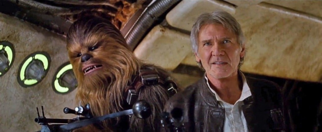 As the Han Solo spinoff fires its directors, the question is: Can this thing still fly?
