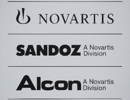 Sandoz to keep prices stable on coronavirus-relevant drugs