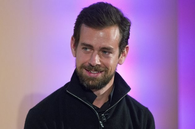 Jack Dorsey To Give A Third Of His Stock To Twitter Employees