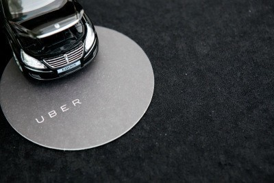 """Uber Confirms New $1.2B Funding Round, CEO Acknowledges """"Growing Pains"""""""