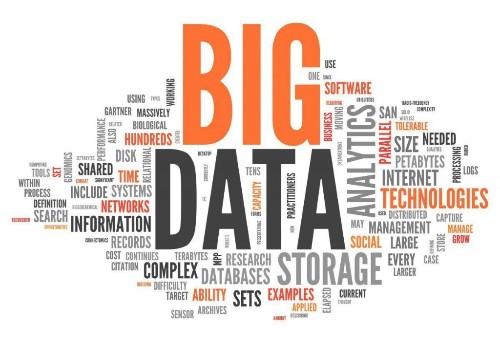 Big Data: Predictive Analysis
