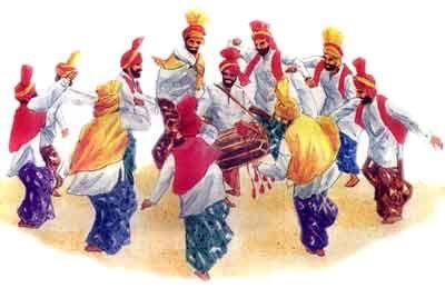 Beyond Punjab  cover image