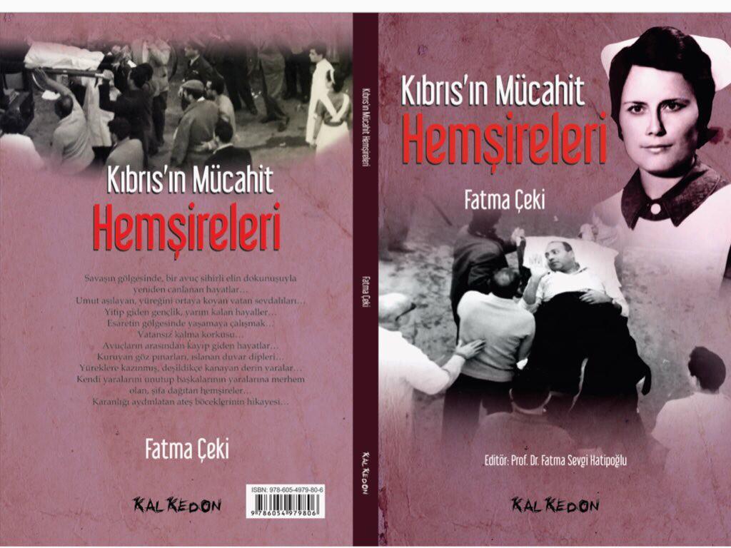 Kitabım - Magazine cover