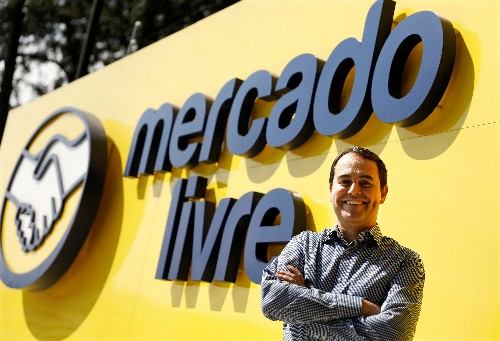 MercadoLibre preps to offer investment platform for e-wallet users