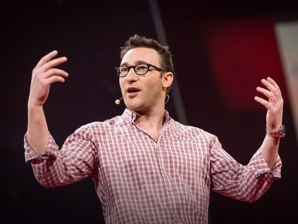 10 TED Talks that will make you smarter about business