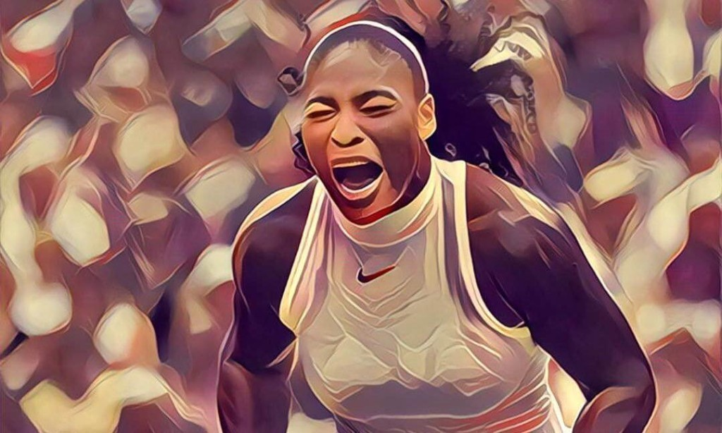 Why everyone is crazy for Prisma, the app that turns photos into works of art