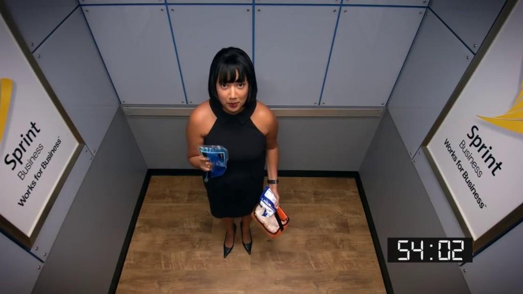 S1E11 - Find Your Niche