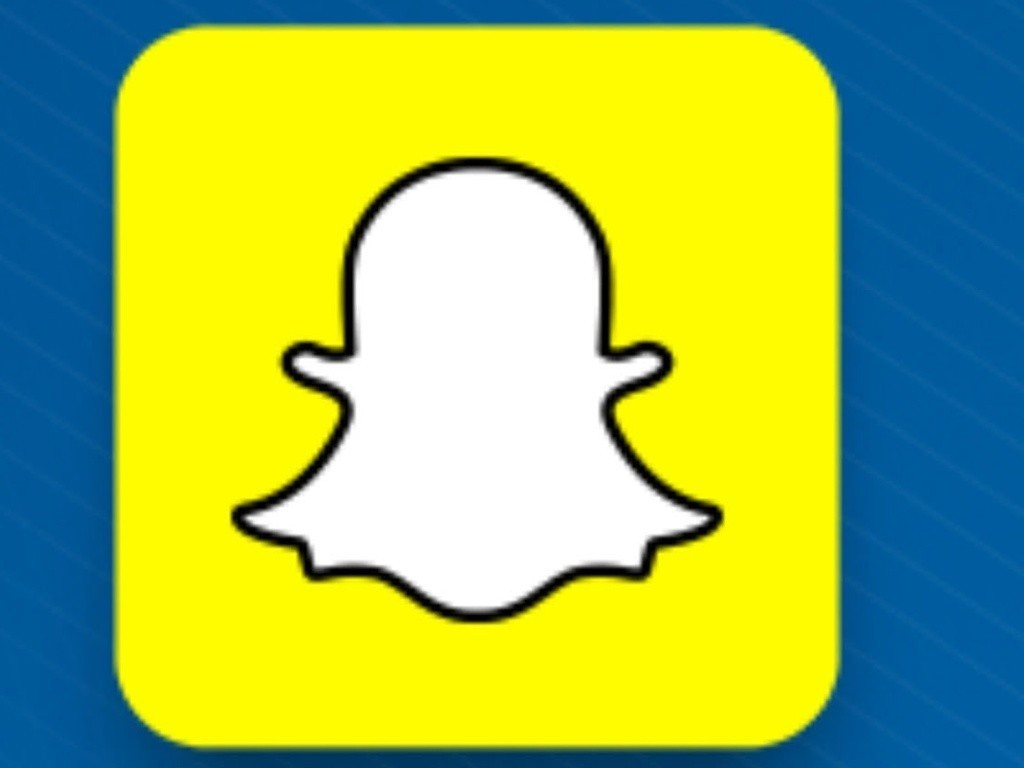Third-party Snapchat site claims says pics were hacked from server