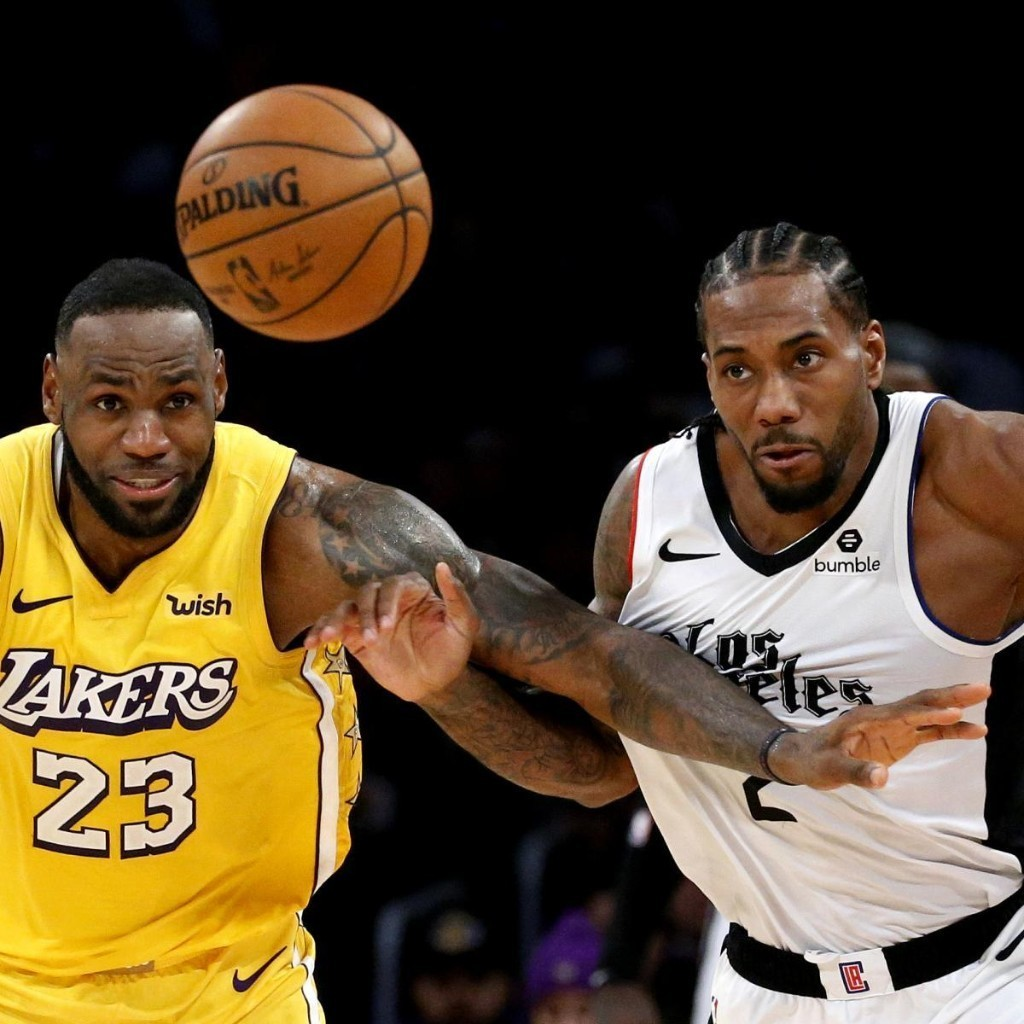 🏀 NBA Restart Predictions & Team Previews To Get You Ready 🏀