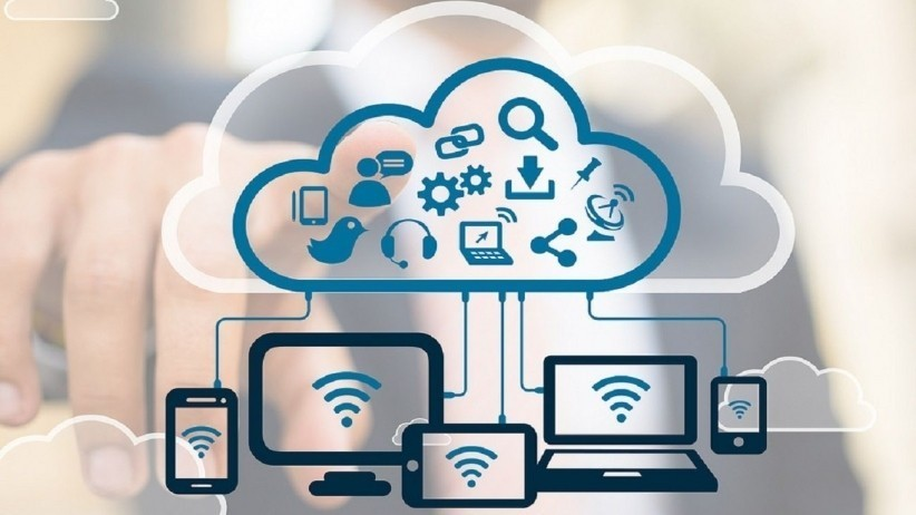 #5 Cloud Telephony Trends to Shape Advocacy in 2017