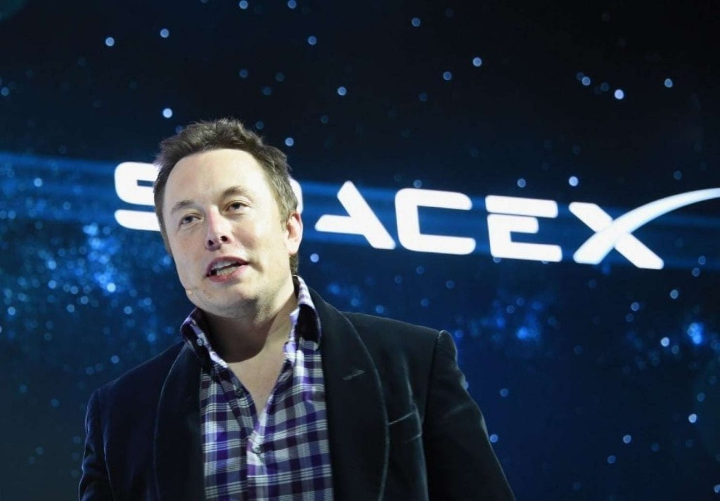 Elon Musk provides new details on his 'mind blowing' mission to Mars