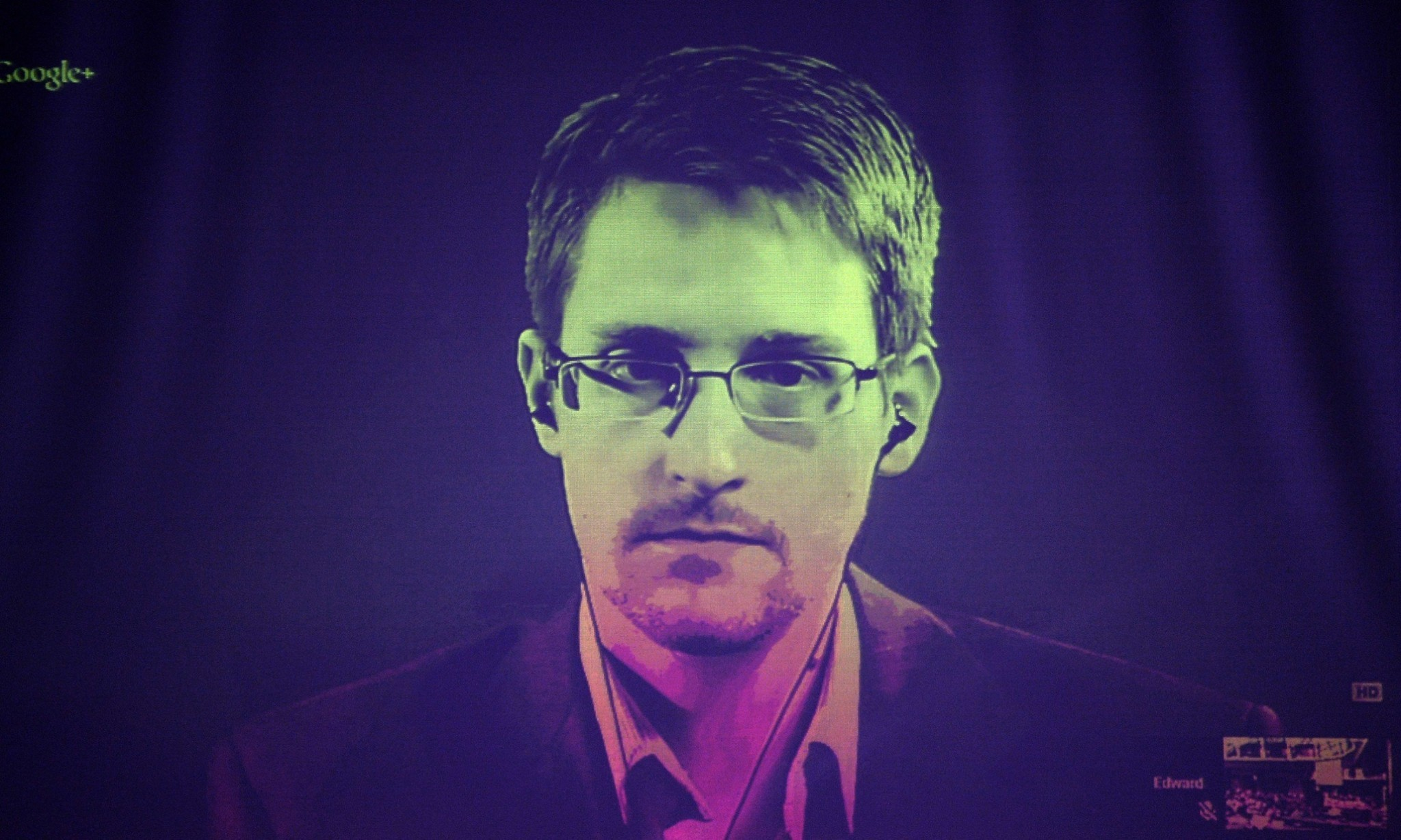 Facebook, Google and Apple lobby for curb to NSA surveillance