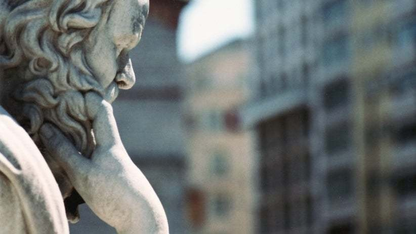 8 Things Exceptional Thinkers Do Every Day
