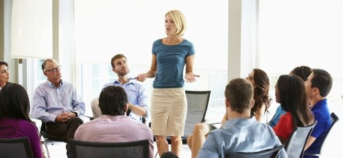 12 Quick and Simple Ways to Become a Great Leader in 2016