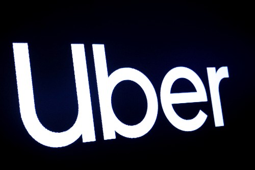 Uber says IRS probing its 2013-14 tax returns