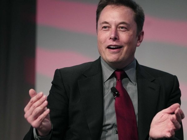 Here's How Studying Physics Has Helped Elon Musk Find Insights Everybody Else Misses