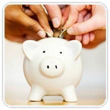 En la Economía, se entiende a la familia como un agente económico que consume, ahorra, invierte y ofrece servicios de trabajo. Junto con las empresas, son los principales agentes a nivel microeconómico.