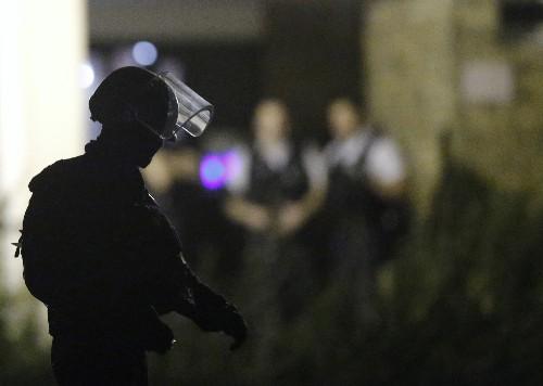 France: Suicides dans la police, Castaner recevra les syndicats après le 29/04