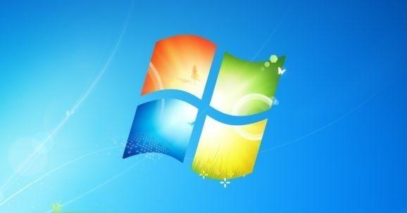 Windows 7 drops under 50% market share, XP falls below 10%